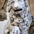 フィレンツェ · フロント · クロック · 塔 · トスカーナ · ドア - ストックフォト © w20er