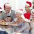 happy family stock photo © wavebreak_media