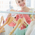 heureux · Homme · client · vêtements · magasin - photo stock © wavebreak_media