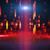 cyfrowo · wygenerowany · disco · laserowe · cool · kolory - zdjęcia stock © wavebreak_media