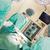 orvosi · diákok · gyakorol · műtét · szimulált · színház - stock fotó © wavebreak_media