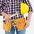 ヘルメット · ハンマー · 画像 · 男性 · 白 - ストックフォト © wavebreak_media