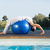 fitness · jogi · kobieta · kobra · stanowią - zdjęcia stock © wavebreak_media