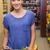kobieta · popychanie · koszyk · spożywczy · zakupy · supermarket - zdjęcia stock © wavebreak_media