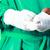 sebész · kesztyű · idős · orvosi · egészség · háttér - stock fotó © wavebreak_media