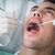 hoofd · patiënt · naar · medische · ziekenhuis - stockfoto © wavebreak_media
