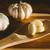 чеснока · гвоздика · лампа · копия · пространства · кухне - Сток-фото © wavebreak_media