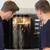 engenharia · estudantes · 3D · impressora · universidade · computador - foto stock © wavebreak_media