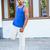 ハンサム · 選手 · ストレッチング · 脚 · 若い男 - ストックフォト © wavebreak_media