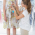 mode · ontwerper · meetlint · cliënt · industrie · jonge · vrouwen - stockfoto © wavebreak_media