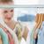 Homme · client · vêtements · magasin - photo stock © wavebreak_media