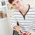 vág · uborka · közelkép · férfi · főzés · saláta - stock fotó © wavebreak_media