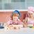 preparazione · dolce · biscotti · ancora · vita · rustico · stile - foto d'archivio © wavebreak_media