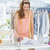 ファッション · デザイナー · 作業 · スタジオ · 美しい · 女性 - ストックフォト © wavebreak_media