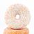 tatlı · çörek · glasaj · şekeri · beyaz · geri · zemin · arka · plan - stok fotoğraf © wavebreak_media
