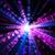 digitálisan · generált · lézer · rózsaszín · színek - stock fotó © wavebreak_media