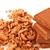 köteg · tej · csokoládé · darabok · egész · mogyoró - stock fotó © wavebreak_media