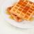 voedsel · heerlijk · wafel · tabel · ontbijt · dessert - stockfoto © wavebreak_media