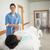 женщины · пациент · стороны · медсестры · больницу - Сток-фото © wavebreak_media