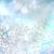 digitalmente · generato · fiore · fiore · bianco · blu - foto d'archivio © wavebreak_media