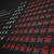 partenze · elenco · nero · meccanica · bordo · digitalmente - foto d'archivio © wavebreak_media