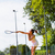fiatal · aktív · játékosok · sportruha · ugrik · zsákmány - stock fotó © wavebreak_media