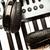 zongora · billentyűk · elektronikus · billentyűzet · hangszer · férfi · játszik - stock fotó © wavebreak_media