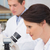 zagęszczony · naukowiec · patrząc · probówki · laboratorium · medycznych - zdjęcia stock © wavebreak_media