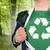 画像 · ビジネスマン · 開設 · シャツ · スーパーヒーロー - ストックフォト © wavebreak_media