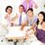 グループ · 会議 · 成功 · ビジネス · 紙 - ストックフォト © wavebreak_media