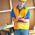 мужчины · работник · буфер · обмена · работу · бизнеса - Сток-фото © wavebreak_media