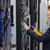 technikus · digitális · kábel · szerver · nagy · adatközpont - stock fotó © wavebreak_media