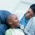 feminino · dentista · meninos · dentes · dentistas - foto stock © wavebreak_media
