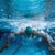 пловец · человека · плаванию · бабочка · конкуренция · конкурентоспособный - Сток-фото © wavebreak_media