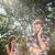 para · małżeństwa · kobiet · zły · stałego · stop - zdjęcia stock © wavebreak_media
