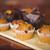 pond · cake · brood · chocolade · ontbijt - stockfoto © wavebreak_media