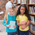kind · permanente · boeken · terug · naar · school · gelukkig · cute - stockfoto © wavebreak_media