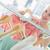 cliente · compra · roupa · compras · feminino · varejo - foto stock © wavebreak_media
