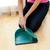 Close-up of a woman doing housework stock photo © wavebreak_media