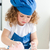 Little girl baking in the kitchen at home stock photo © wavebreak_media