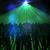digitálisan · generált · éjszakai · klub · emberek · tánc - stock fotó © wavebreak_media