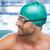 スイマー · 健康 · 男性 · 水生の · 選手 - ストックフォト © wavebreak_media