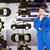 composite image of thoughtful young male mechanic stock photo © wavebreak_media