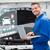 imagem · engenharia · interface · mecânico · de · automóveis · carro - foto stock © wavebreak_media