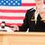 裁判官 · スケール · 正義 · 美しい · 深刻 - ストックフォト © wavebreak_media