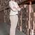 portret · vrouwelijke · manager · magazijn · vrouwen · vak - stockfoto © wavebreak_media