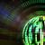 laser · disco · muziek · menigte · nacht · industrie - stockfoto © wavebreak_media