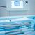 dental · strumenti · x-ray · display · clinica - foto d'archivio © wavebreak_media