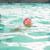 かわいい · スイミング · クラス · プール · レジャー · センター - ストックフォト © wavebreak_media