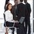 jovem · mulher · atraente · escritório · trabalhando · atraente · empresária - foto stock © wavebreak_media